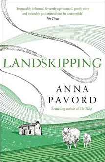 Landskipping book