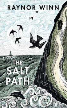 salt path raynor winn