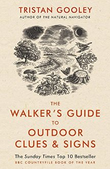 walkers guideto outdoor signs book