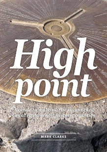 High Point book cover