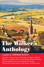 Walkers Anthology book cover
