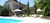 Accommodation les vents bleus Donnazac Tarn south France