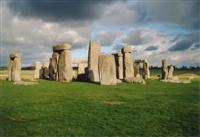 stonehenge England walking holidays uk