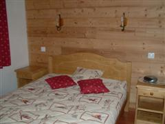 Independent walking holiday using self catering accommodation in Savoie, Alps also ideal for ski